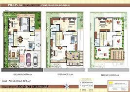 40x60 house plans floor plans new house plans house floor plans floor