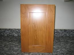 cherry shaker cabinet doors. Model# 1A Natural Cherry Shaker Cabinets Cabinet Doors E