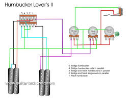 guitar wiring diagrams 2 humbucker 3 way toggle switch wiring 2 humbucker 3 way switch wiring diagram diagrams