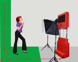 photo booth equipment. Exellent Equipment Dropup Limits Throughout Photo Booth Equipment T