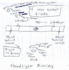 ez topic finder taurus car club of america ford taurus forum Club Car Headlight Wiring Diagram Club Car Headlight Wiring Diagram #74 club car headlight wiring diagram 48 volt