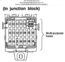 mitsubishi eclipse stereo wiring diagram wiring diagram 2004 mitsubishi magna wiring diagram jodebal
