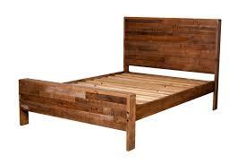 Sb Furniture Bedroom Set