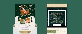 Therefore, we hope this funny christmas party invitation wording will give you an extra some ideas to produce your personal celebration invitation! Christmas Party Invitations Send Online Instantly Rsvp Tracking