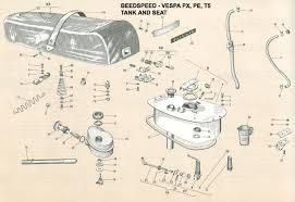 emg esp wiring diagrams emg automotive wiring diagrams esp wiring diagrams vespa tank seat p200e