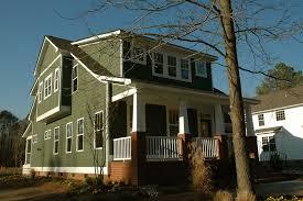 Design Exterior Of Home New Design