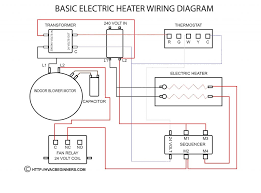 ge window unit wiring schematic wiring diagram description diagram as well furnace thermostat wiring diagram on ge window unit x13 motor wiring schematic ge