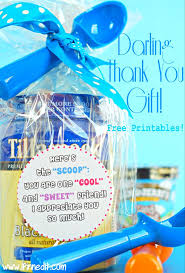 Gifts From The Kitchen 56 Best Images About Thank You Crafts Gifts On Pinterest Jars