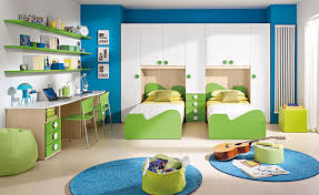 kids design juvenile bedroom furniture goodly boys. kid room ideas for boy and girl kids design juvenile bedroom furniture goodly boys