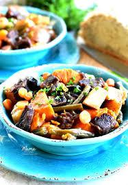 easy beef stew instant pot slow