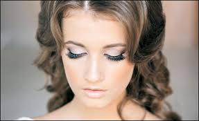 Coiffure Maquillage Mariage A Domicile