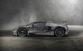 bugatti veyron 2018. 2018 mansory bugatti veyron vivere diamond edition by moti   serious wheels