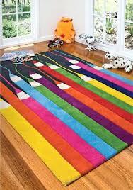 ikea kids rugs rugs kids rugs ikea canada nursery rugs ikea kids rugs