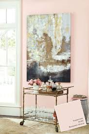Living Room Wall Color 17 Best Ideas About Pink Walls On Pinterest Pastel Paint Colors