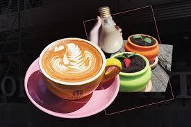 1, gat lebuh macallum, 10300, georgetown, penang. Inpenang Best Coffee 2019 Inpenang