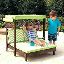 full size of interior marvelous kidkraft picnic table 36 ideas outdoor furniture and astounding kids patio