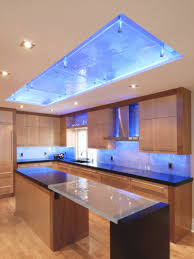 lighting ideas for kitchen ceiling. Kitchen Ceiling Light Ideas, Pictures, Remodel And Decor, Ideas Lighting For