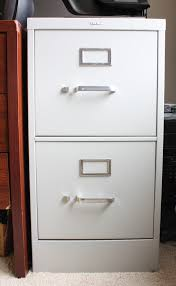 Staples Lateral File Cabinet Furniture Office Simple Modern Home Office Awesome Staples