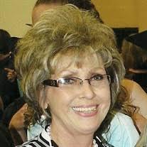 Lamona Gale Ratliff Obituary - Visitation & Funeral Information