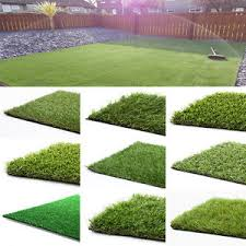 artificial turf. Image Is Loading Artificial-Grass-Astro-Turf-Cheap-Realistic-Natural-Green- Artificial Turf T