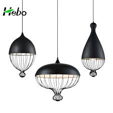 Black Metal Pendant Light Shade Iron Cage Lamp Shade Pedant Lighting Matt Black Pendant Lamp Buy Iron Pendant Lighting Cage Lamp Shade Matt Black Pendant Lamp Product On