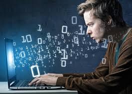 Czy wiesz jak zadbać o stosowne bezpieczeństwo swoich danych?