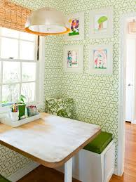 Kitchen Window Dressing Easy Kitchen Backsplash Ideas Pictures Tips From Hgtv Hgtv