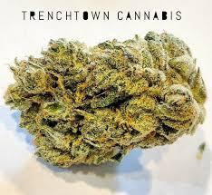 trenchtown rec med dispensary rec menu rec 49 1 2 ounce