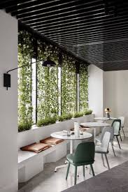 office wall design ideas. best 25 commercial office design ideas on pinterest space open and interior wall