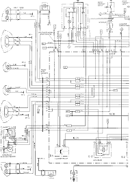 wiring diagram type 944944 turbo 944 s model 87 porsche 944 electrics porsche wiring diagrams mhhauto wiring lights porsche 997