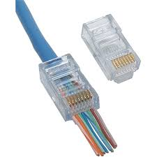 cat 5 wiring pinout car wiring diagram download moodswings co Rj45 Ethernet Cable Wiring Diagram amazing cable pinout gallery stuning rj12 to rj45 wiring diagram cat 5 wiring pinout stunning rj45 cat 5e contemporary pleasing rj12 to wiring amazing cable rj45 network cable wiring diagram