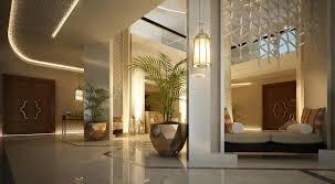 Moroccan Design Luxury Moroccan Design Interior Design Ideas