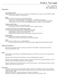production technician resume freelance resume template computer repair technician  resume electronic production technician resume