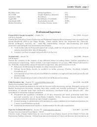 Leasing Consultant Jobs Job Description In Washington Dc Komphelps Pro