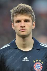 Full Name Thomas Muller Date Of Birth 13 September 1989 1989 09 13 · Full Name Thomas Muller Date Of Birth 13 September 1989 1989 09 13 - 132240-full-name-thomas-muller-date-of-birth-13-september-1989-1989-09-13