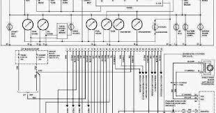 1967 camaro speedometer wiring diagram A6t11dz2d Leeson 3 Phase Motor Wire Diagram