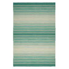fresco indoor outdoor rug spa