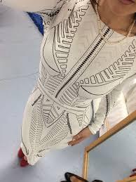 Sooley Designs Prices Sooley Designs Dress