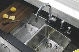 custom sink grid. Delighful Grid Stainless Steel Sink Grids With Custom Grid T