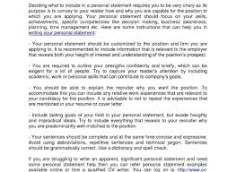 Professional Summary On Resume Resume Career Summary Examples
