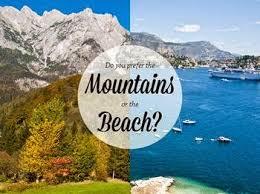 mountains beyond mountains essay mountains beyond mountains essay definition essay