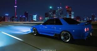 Nissan skyline gt r r32 wallpapers. Nissan Gtr R32 Aesthetic Wallpaper Nissan Gtr R32 1080p 2k 4k 5k Hd Wallpapers Free Download Wallpaper Flare We Hope You Enjoy Our Growing Collection Of Hd Images To Use