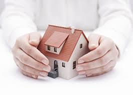 L Assurance Dommages Ouvrage Obligatoire Pour Assurer La