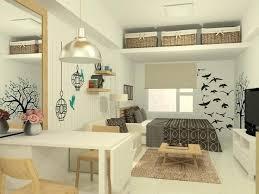 small condo decor how to decorate a small condo living room inium interior design ideas home on modern condo small condo decorating tips