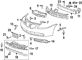 2005 scion xa belt diagram wiring diagram for car engine scion frs engine diagram further scion tc sensor locations further sciont engine diagram furthermore sciont engine
