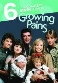 growing pains return of the seavers. Brilliant Return Growing Pains The Complete Sixth Season And Pains Return Of The Seavers