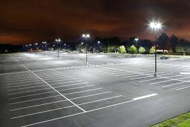idea parking lot lights or 26 parking lot lights depreciation