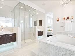 traditional marble bathrooms. Bathroom:Adorable Best Of Carrara Marble Bathroom Designs Grabfor Me Tile Photos Countertops Ideas Images Traditional Bathrooms