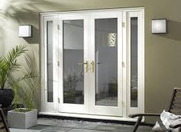 french doors french doors interior