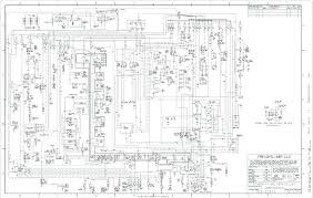 bmw z3 radio wiring diagram medium size of wiring diagram professional radio wiring diagram image inspirations bmw z3